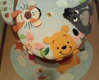 0610_pooh