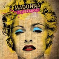 Madonnna_2