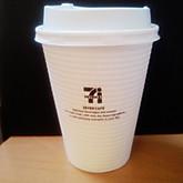 1301seven_cafe