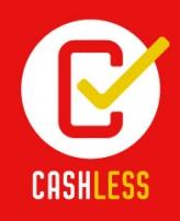 Cashless_20191011145601